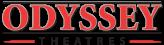 logo_odyssey